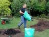 suburban-garden-makeover-in-prog-070