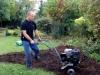 suburban-garden-makeover-in-prog-080