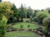 suburban-garden-makeover-in-prog-100