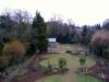 suburban-garden-makeover-in-prog-140