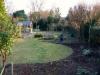 suburban-garden-makeover-in-prog-150