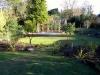suburban-garden-makeover-in-prog-170