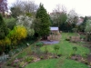 suburban-garden-makeover-in-prog-180