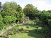 suburban-garden-makeover-maturing-020