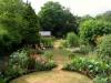 suburban-garden-makeover-maturing-180