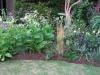 suburban-garden-makeover-mature-020