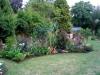 suburban-garden-makeover-mature-050