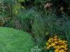 suburban-garden-makeover-mature-120