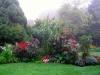 suburban-garden-makeover-mature-150