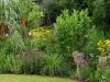 suburban-garden-makeover-mature-200