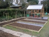 suburban-garden-makeover-vegetable-e
