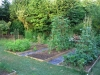 suburban-garden-makeover-vegetable-q
