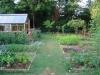 suburban-garden-makeover-vegetable-r