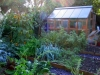 suburban-garden-makeover-vegetable-s