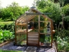 suburban-garden-makeover-vegetable-t