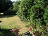 suburban-garden-makeover-before-5