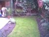 urban-garden-transformation-a