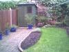urban-garden-transformation-b