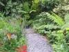 urban-garden-transformation-c