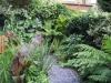 urban-garden-transformation-d