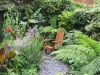 urban-garden-transformation-f