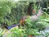 urban-garden-transformation-g