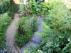 urban-garden-transformation-k