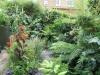 urban-garden-transformation-l