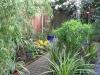urban-garden-transformation-n
