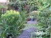 urban-garden-transformation-o